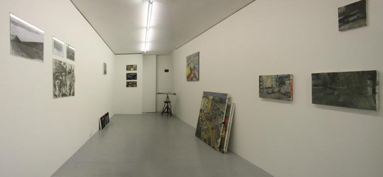 Pietro-Manzo_fribourg-exhibition
