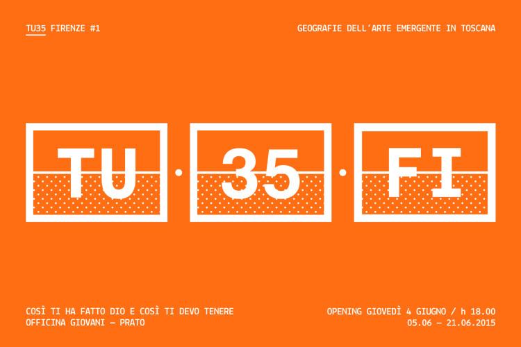 TU35_cartolina_FI-1